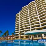 Playa Blanca condo hotel (3)