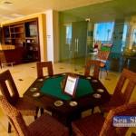 Playa Blanca condo hotel (5)