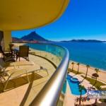 Playa Blanca condo hotel (6)