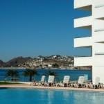 Posada Condominiums pool