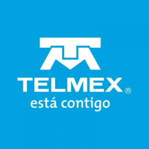 Telmex San Carlos sonora mexico