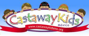 castaway kids