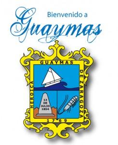 guaymas