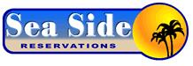 sea_side_logo