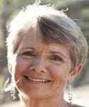 Janet Vaupel