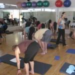 karla yoga
