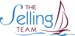 The Selling Team
