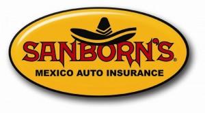 Sanborn's Mexico Car Insurance