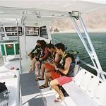 sancarlosdiveboats-divers