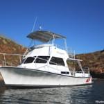sancarlosdiveboats-piesquita