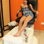 Lupitas Pedicure2.