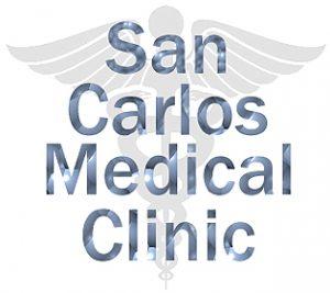 San Carlos Medical Clinic