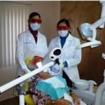 Dentist san carlos sonora