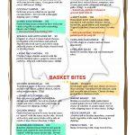 Hammerheads menu 2016 (1)