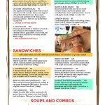 Hammerheads menu 2016 (3)