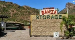 Bahia Storage sign-Optimized