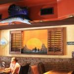 Hammerheads bar & grille (15) (1024x683)