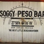 Soggy Peso (4)