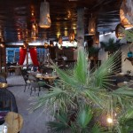 Sunset Bar & Grill (1)