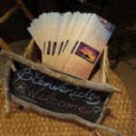 Sunset Bar & Grill (4)