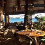 Sunset Bar & Grill (5)