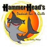 HammerHead's Dockside Bar & Grille