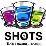 ShotsLogo.v2