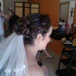 Lupita.Hair.3.