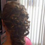 Lupita.Hair.4
