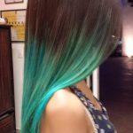 Lupita.Hair.8.