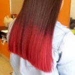 Lupita.Hair.9.