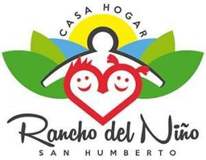 Rancho del Nino logo