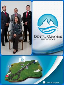 Dental Guaymas Endodontics