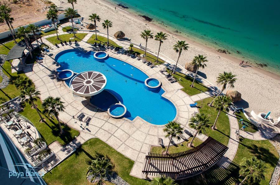 Playa Blanca San Carlos Als