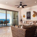 Playa Blanca Condominio