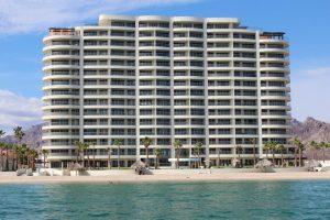 Playa Blanca San Carlos Rentals