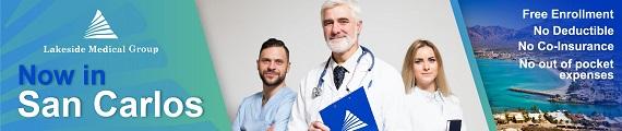 Lakeside Medical