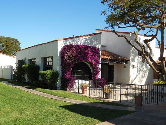 Hacienda Property Management
